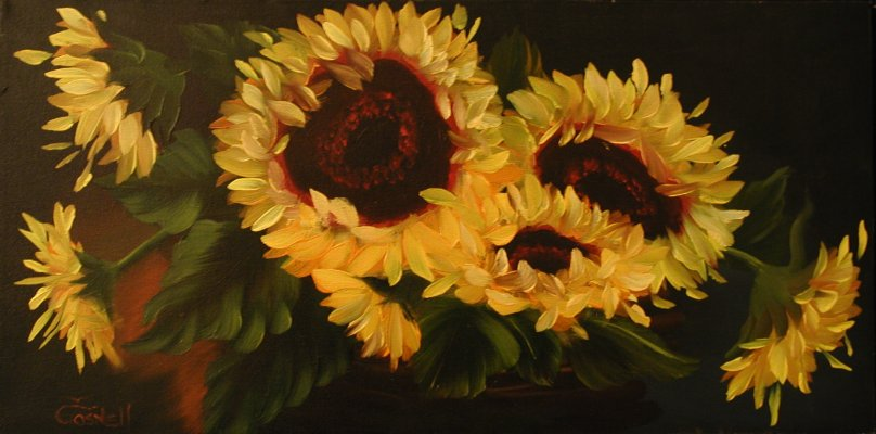 ../Images/sunflowers.jpg